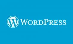 O que é Word Press?