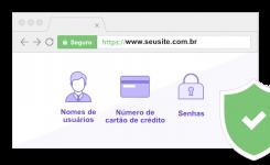 O que é certificado SSL?