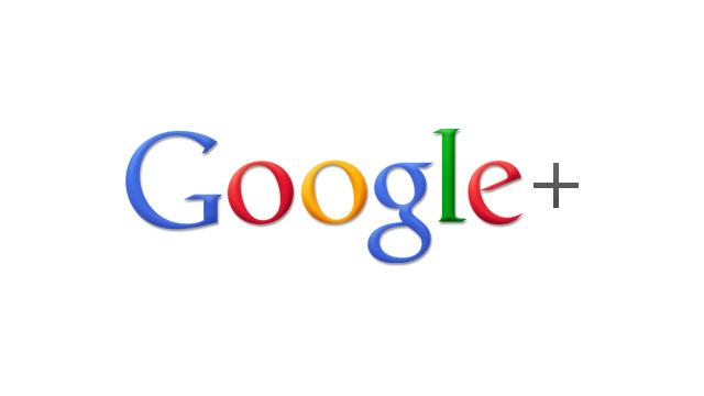 Google vai encerrar Google+ em abril de 2019