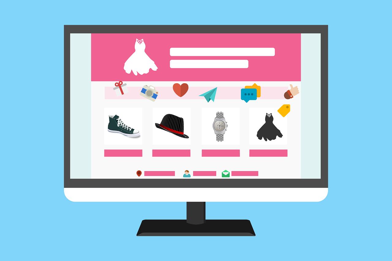 Qual a melhor plataforma de E-commerce?