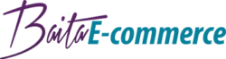 baita-ecommerce-loja-virtual